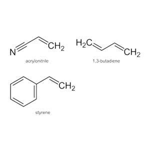 Acrylonitrile_Butadiene_Styrene_(ABS)