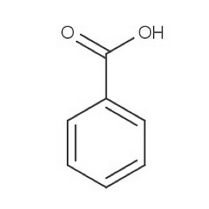 Benzoic_acid