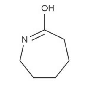 Caprolactam_(CPL)