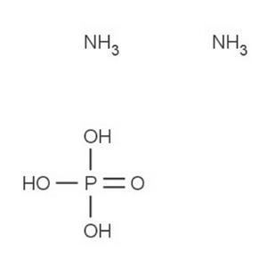 Diammonium_Phosphate_(DAP)