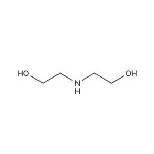Diethanolamine_(DEA)