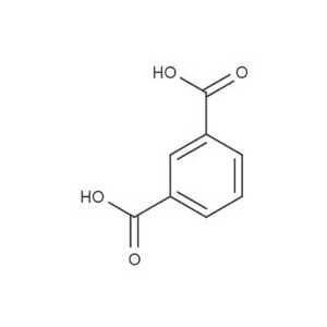 Isophthalic_Acid
