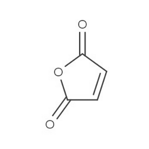 Maleic_Anhydride_(MA)