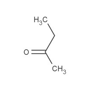 Methyl_Ethyl_Ketone_(MEK)