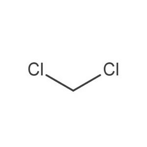 Methylene_Chloride_(MECL)