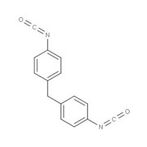 Methylene_Diphenyl_Diisocyanate_(MDI)