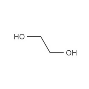 Monoammonium_Phosphate_(MAP)