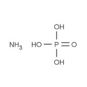 Monoammonium_Phosphate_(MAP)_2