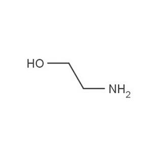 Monoethanolamine_(MEA)