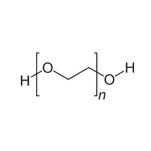 Polyethylene-Glycol-300-400