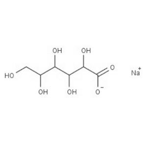 Sodium_Gluconate