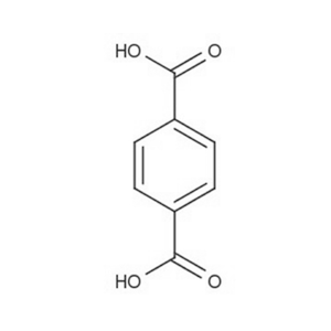 Terephthalic_Acid_(PTA)
