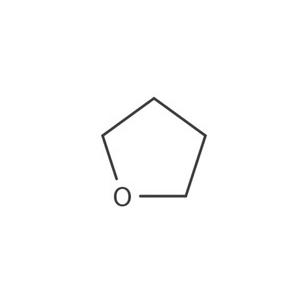 Tetrahydrofurane