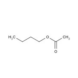 n-Butyl_Acetate
